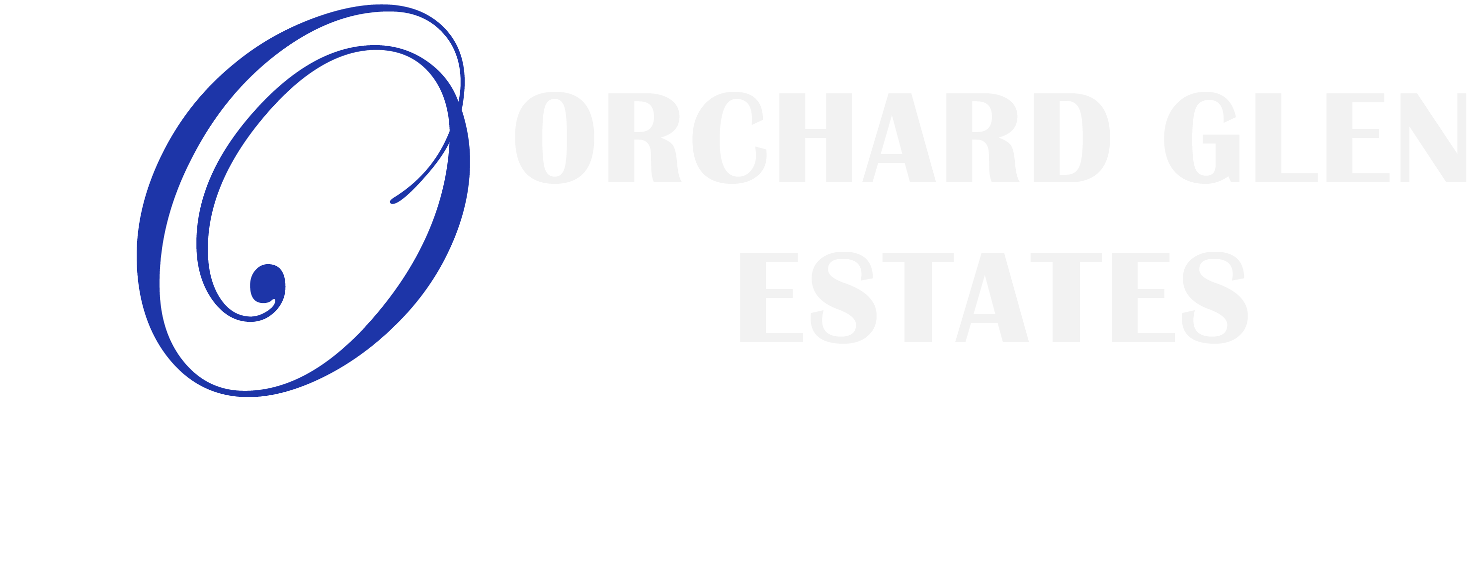 Orchard Glen Estates